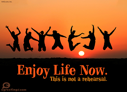 enjoy-life-now
