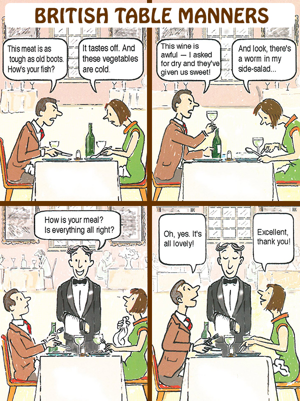 british-table-manners
