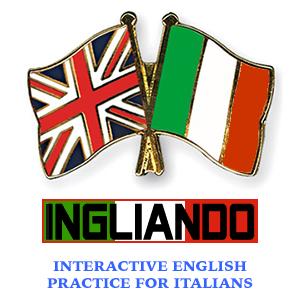 ingliando-new-logo