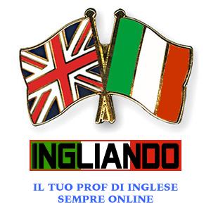 ingliando-new-logo2