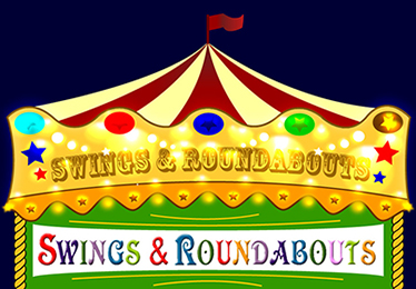 swings-roundabouts