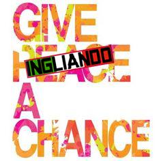 give-ingliando-a-chance