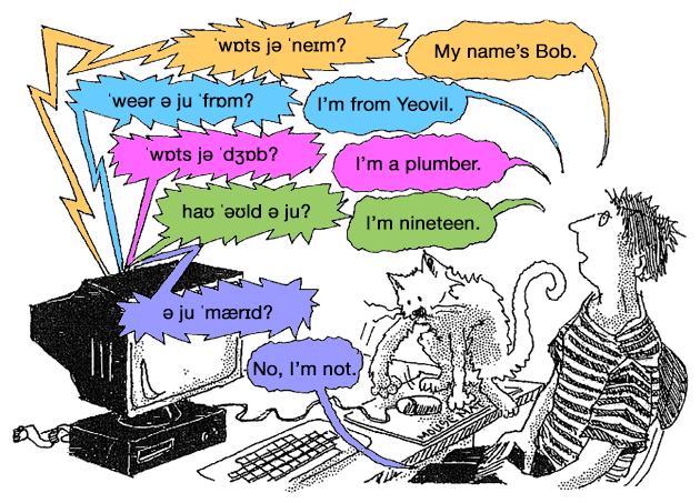 pronunciation-intro