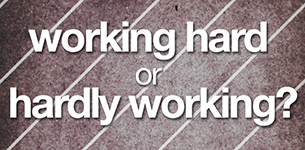 working-hard-hardly-working-image