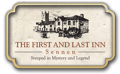 First-and-Last-Inn-Header-Logo