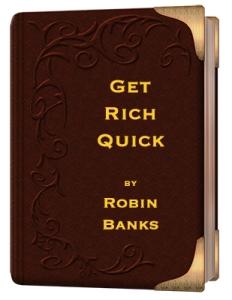 Robin Banks
