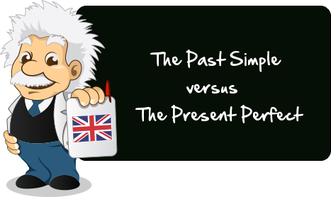 Cours-Anglais-Past-Simple-Present-Perfect