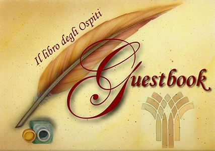 guestbook4