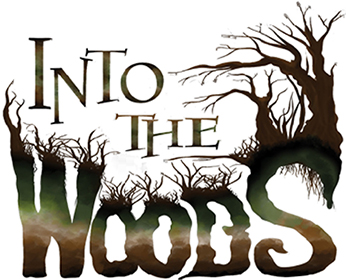 3033_into_the_woods