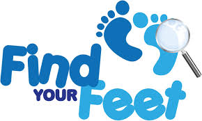 finmd-your-feet-2