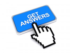 get-answers
