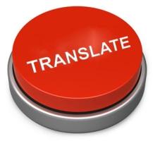 Daily Translation