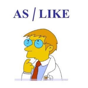 as-like