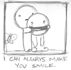i_can_always_make_you_smile