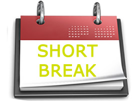 short-break-routes
