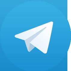 telegramXL