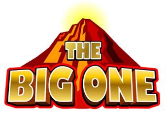 one-ones
