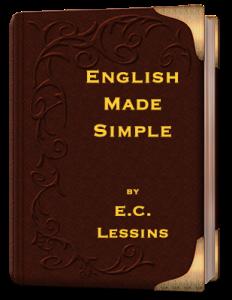 EC Lessins