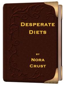 Nora Crust