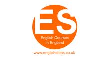 english-steps