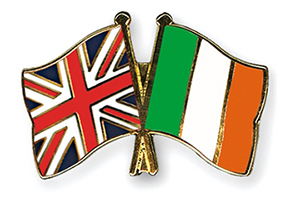Flag-Pins-Great-Britain-Ireland