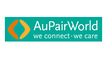 aupair-world