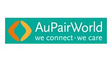 aupair-world