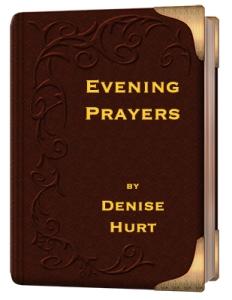 Denise Hurt