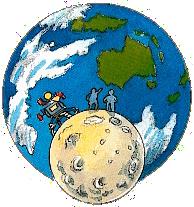 earthgazer