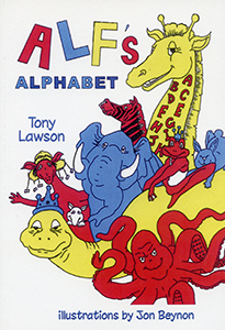 alfs-alphabet-cover-thumbnail