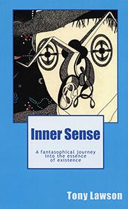 inner-sense-cover-thumbnail
