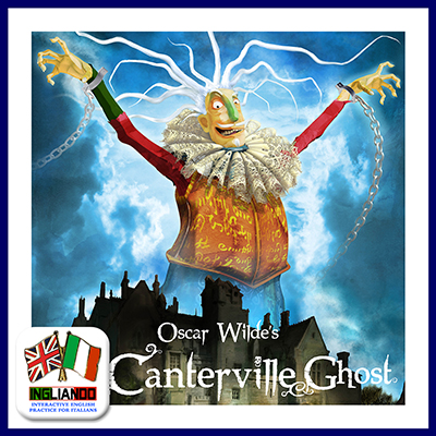 canterville ghost chapter 1 questions