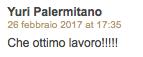 alessandro-26-02-17