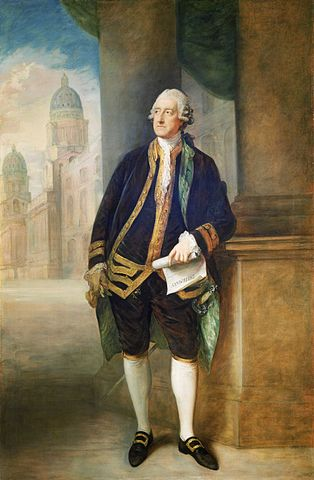 314px-john_montagu_4th_earl_of_sandwich