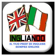 ingliando-new-button-190-2
