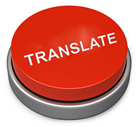 Automated Translation