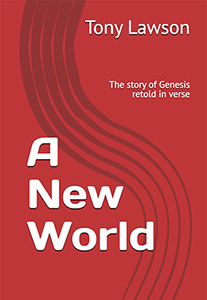 a-new-world-cover-thumbnail